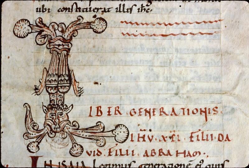 Angers, Bibl. mun., ms. 0156, f. 003