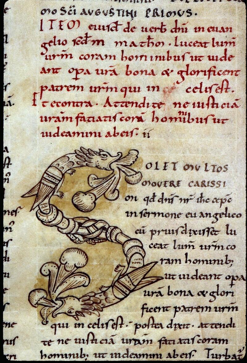 Angers, Bibl. mun., ms. 0156, f. 044v