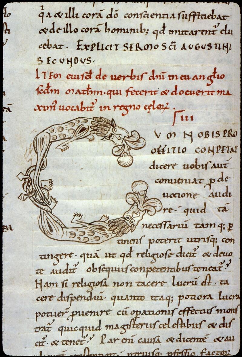 Angers, Bibl. mun., ms. 0156, f. 045v