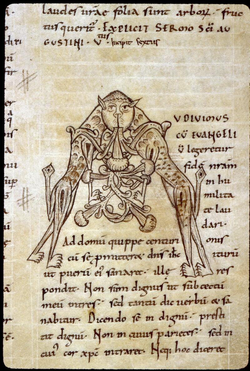 Angers, Bibl. mun., ms. 0156, f. 049