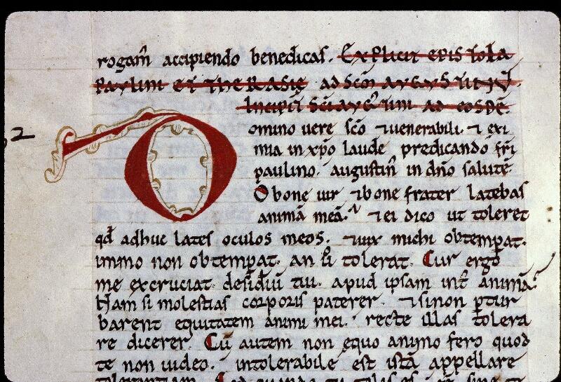 Angers, Bibl. mun., ms. 0160, f. 083v