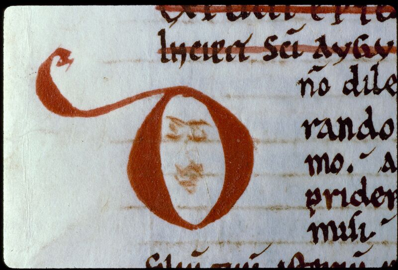 Angers, Bibl. mun., ms. 0160, f. 091