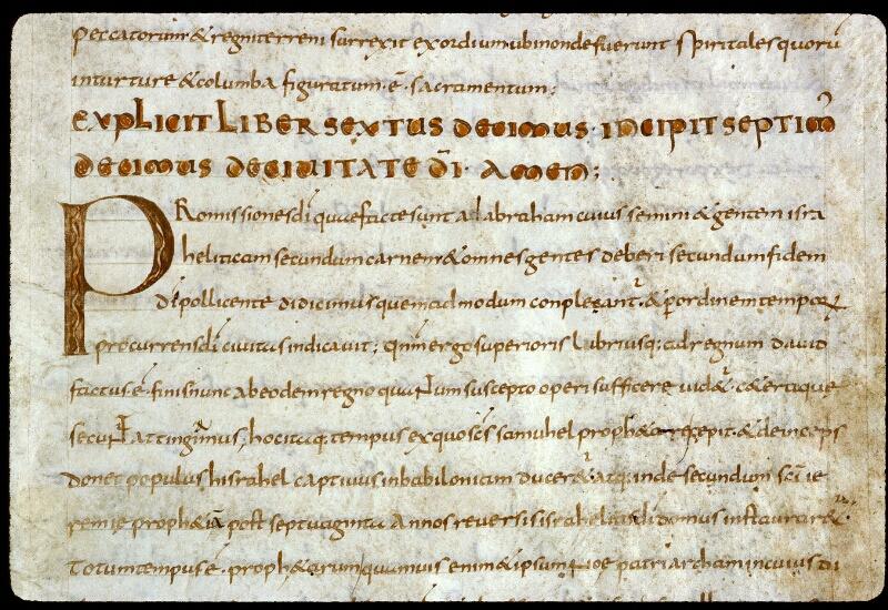 Angers, Bibl. mun., ms. 0161, f. 030