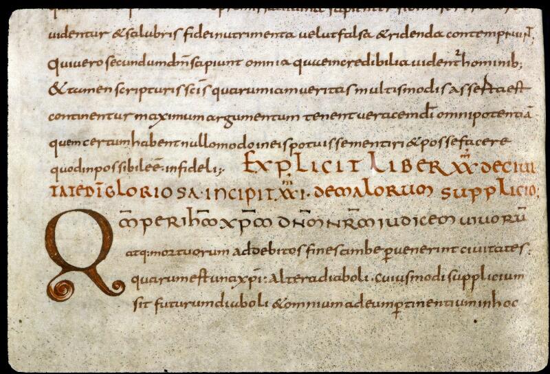 Angers, Bibl. mun., ms. 0161, f. 132v
