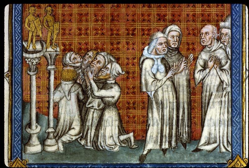 Angers, Bibl. mun., ms. 0162, f. 193v - vue 4