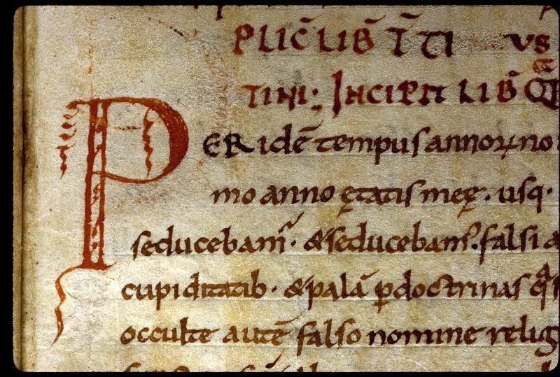 Angers, Bibl. mun., ms. 0163, f. 025