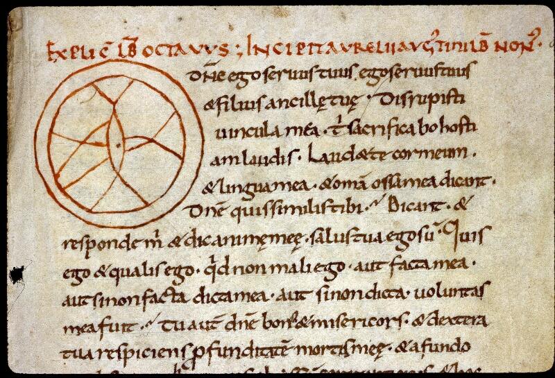 Angers, Bibl. mun., ms. 0163, f. 083