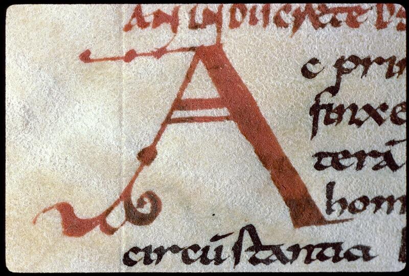 Angers, Bibl. mun., ms. 0164, f. 018v