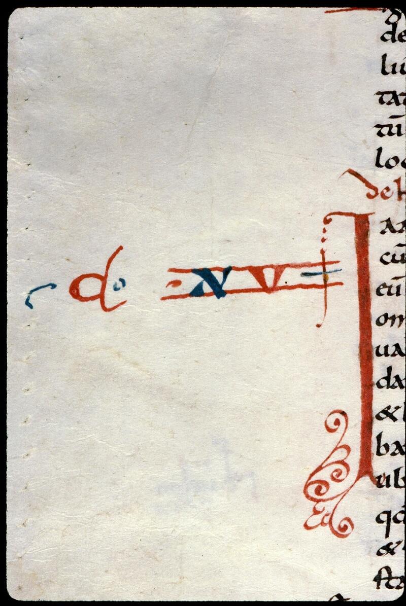 Angers, Bibl. mun., ms. 0164, f. 021v