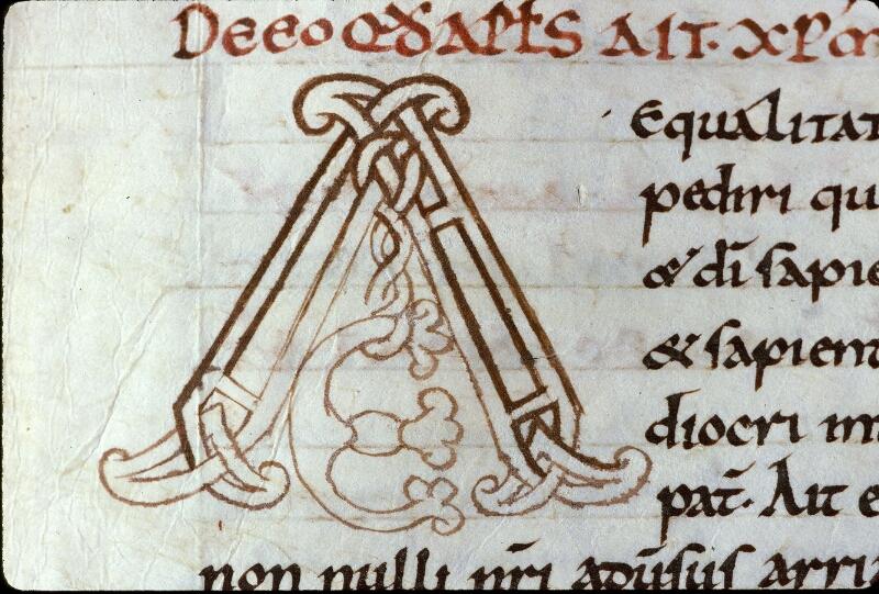 Angers, Bibl. mun., ms. 0164, f. 052