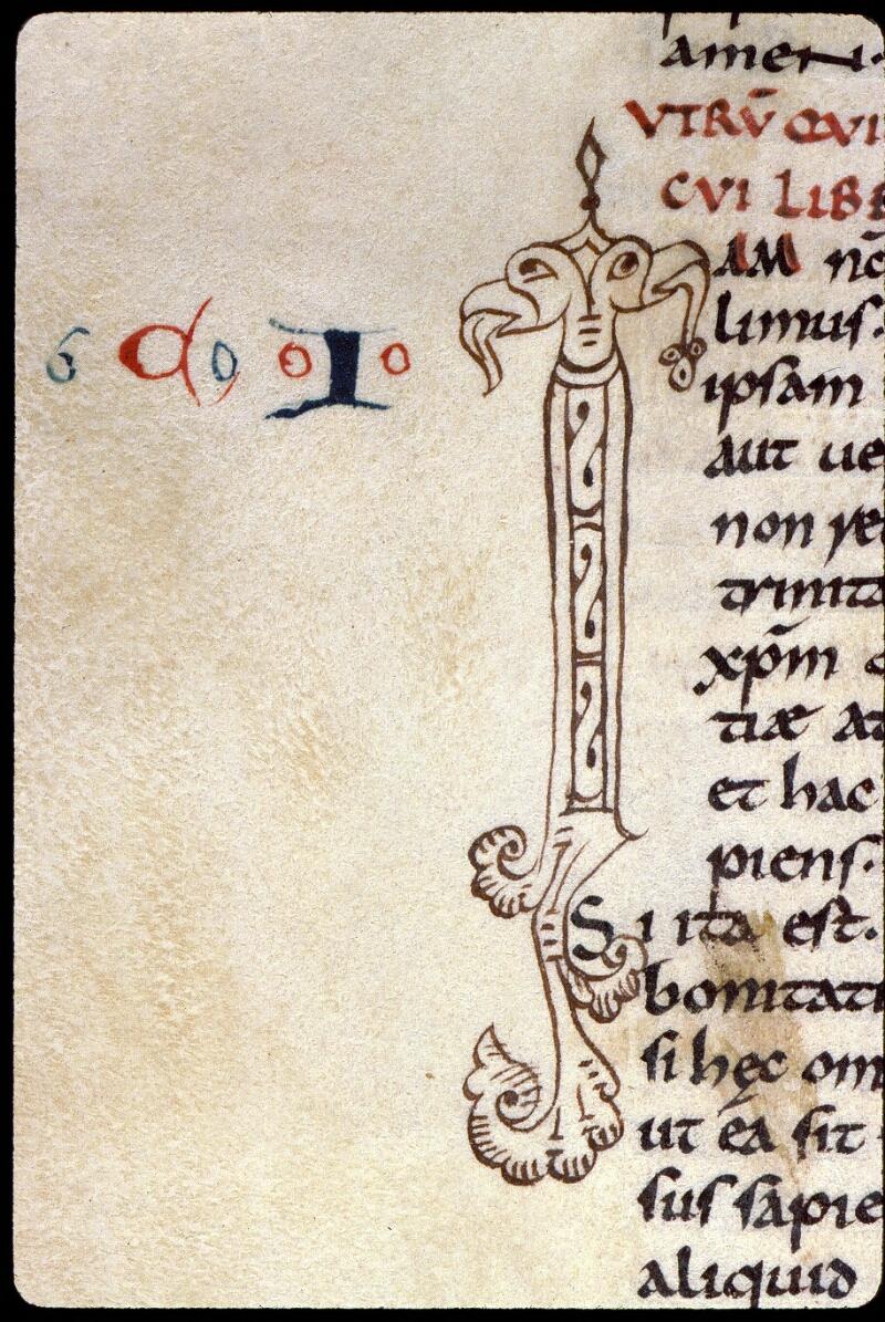 Angers, Bibl. mun., ms. 0164, f. 056v