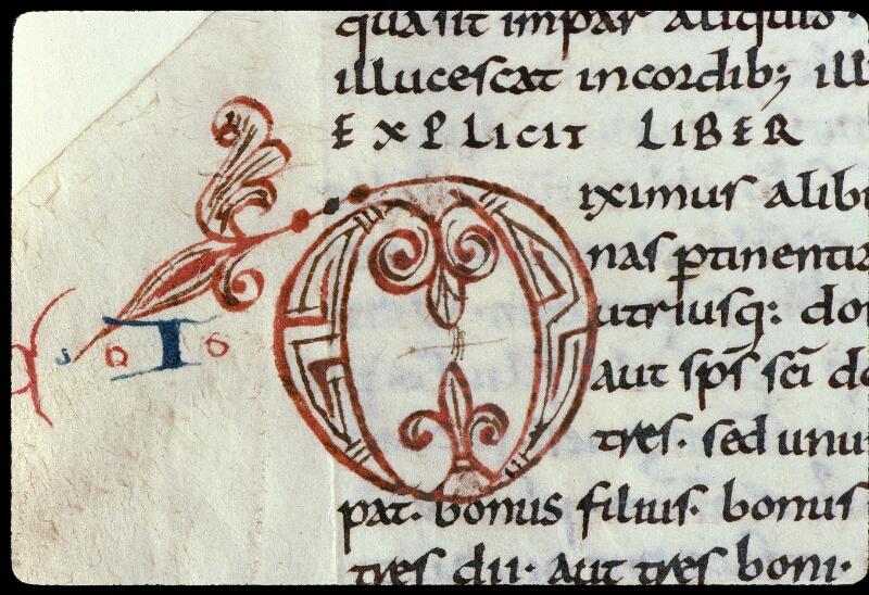 Angers, Bibl. mun., ms. 0164, f. 063v