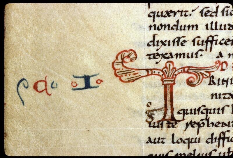 Angers, Bibl. mun., ms. 0164, f. 070v