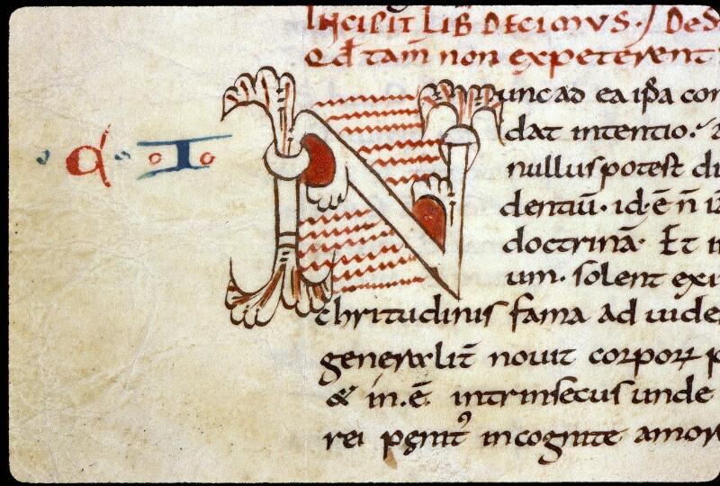 Angers, Bibl. mun., ms. 0164, f. 076v