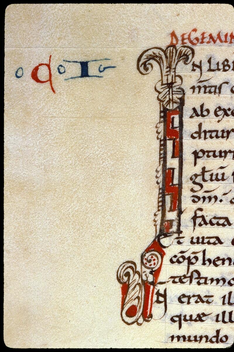 Angers, Bibl. mun., ms. 0164, f. 098v