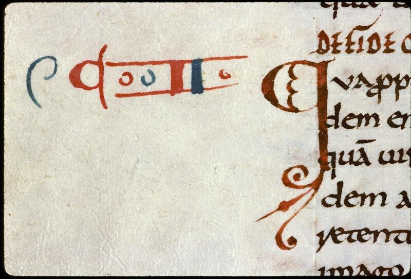 Angers, Bibl. mun., ms. 0164, f. 111v
