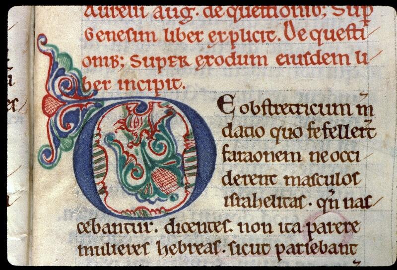 Angers, Bibl. mun., ms. 0167, f. 022