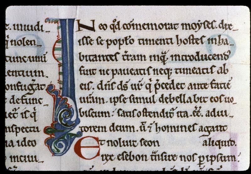 Angers, Bibl. mun., ms. 0167, f. 104v
