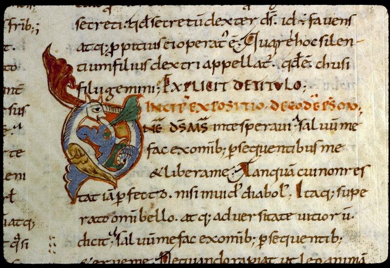 Angers, Bibl. mun., ms. 0169, f. 012