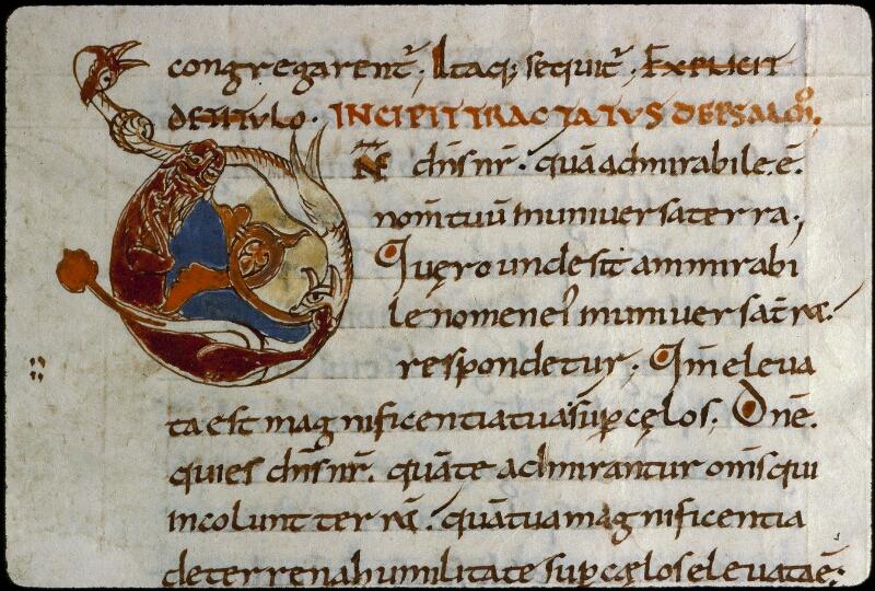 Angers, Bibl. mun., ms. 0169, f. 017
