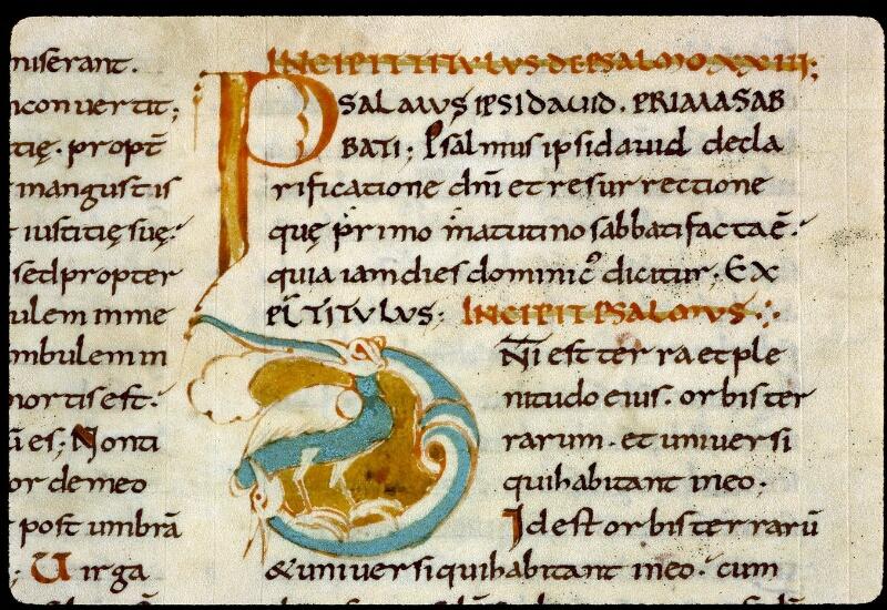 Angers, Bibl. mun., ms. 0169, f. 045v