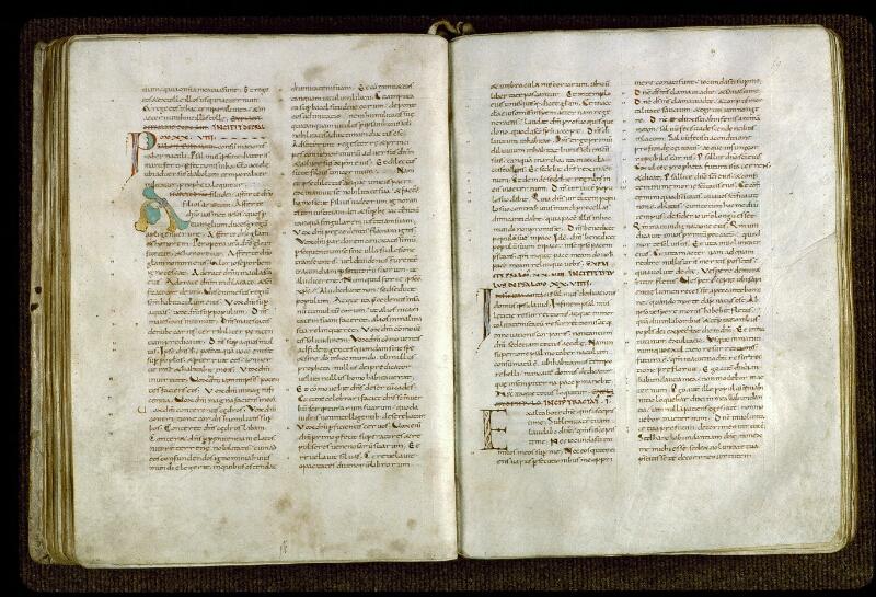 Angers, Bibl. mun., ms. 0169, f. 058v-059