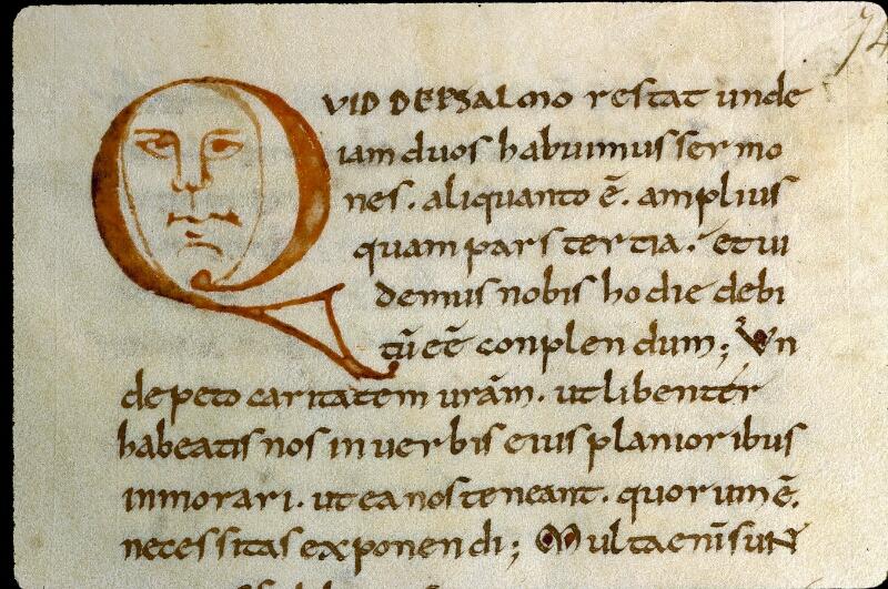 Angers, Bibl. mun., ms. 0169, f. 074