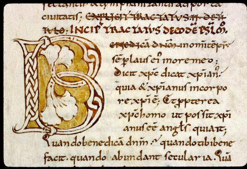 Angers, Bibl. mun., ms. 0169, f. 100v
