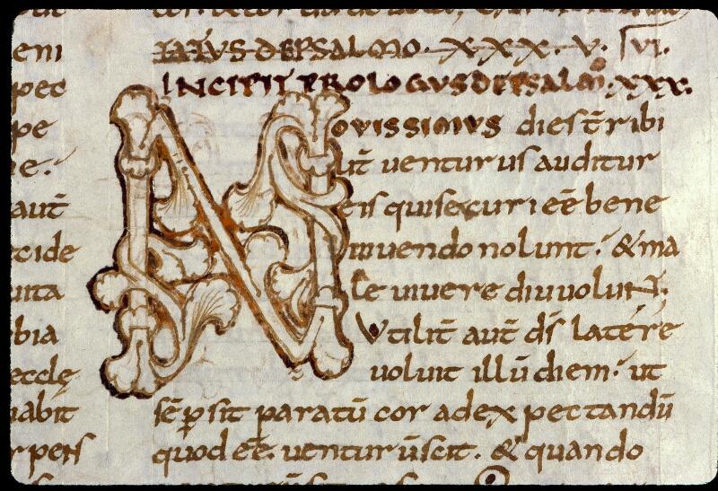 Angers, Bibl. mun., ms. 0169, f. 120v