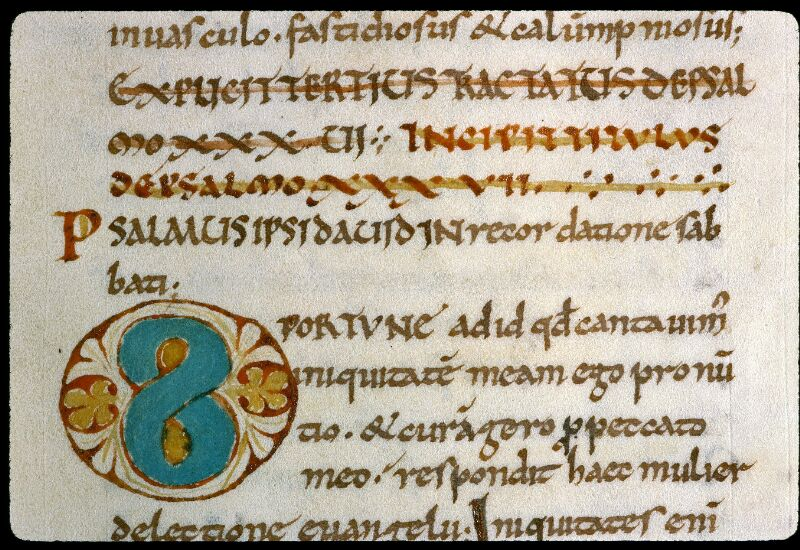 Angers, Bibl. mun., ms. 0169, f. 137