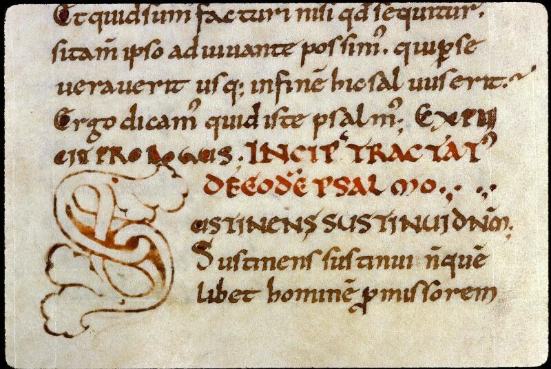 Angers, Bibl. mun., ms. 0169, f. 152v