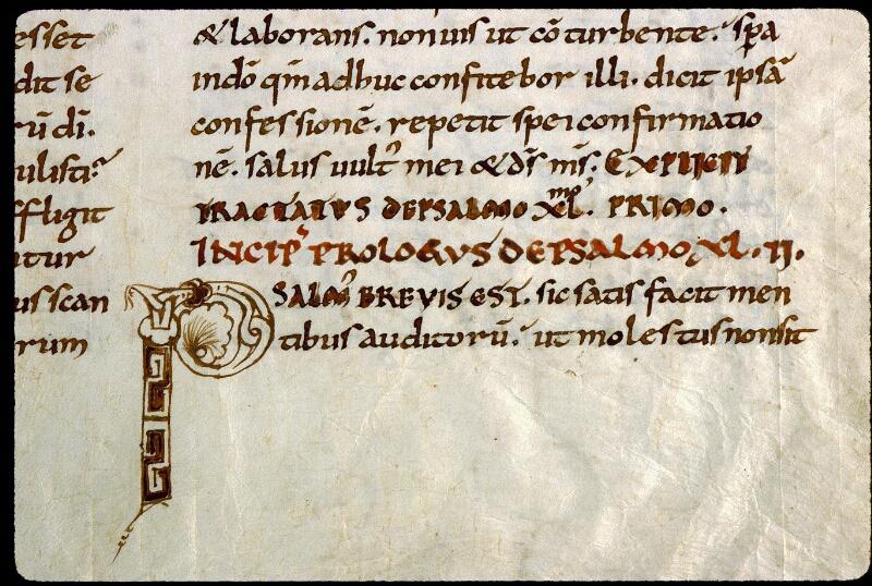Angers, Bibl. mun., ms. 0169, f. 170