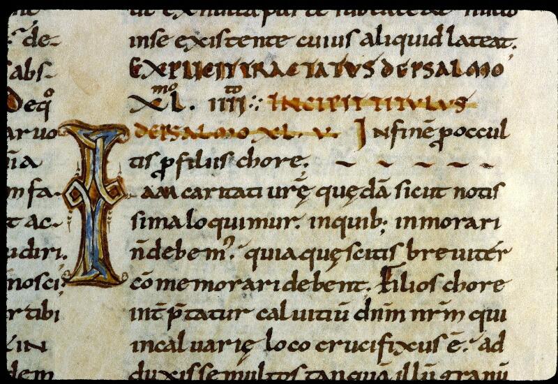 Angers, Bibl. mun., ms. 0169, f. 186v