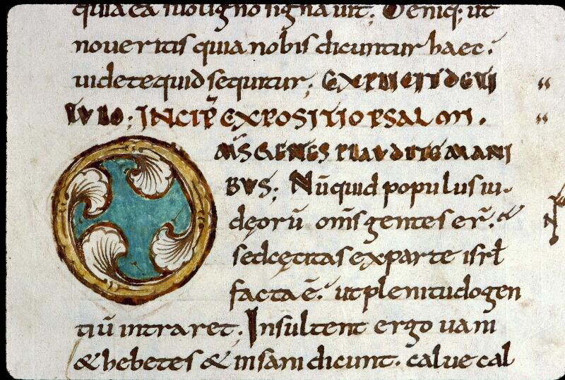 Angers, Bibl. mun., ms. 0169, f. 192