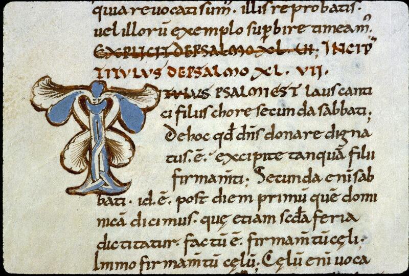 Angers, Bibl. mun., ms. 0169, f. 194v