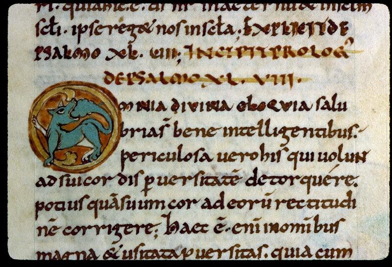 Angers, Bibl. mun., ms. 0169, f. 199