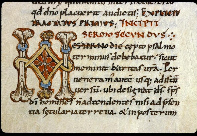 Angers, Bibl. mun., ms. 0169, f. 204v
