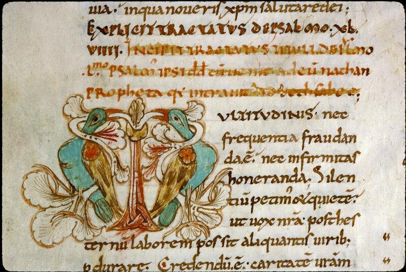 Angers, Bibl. mun., ms. 0169, f. 217v