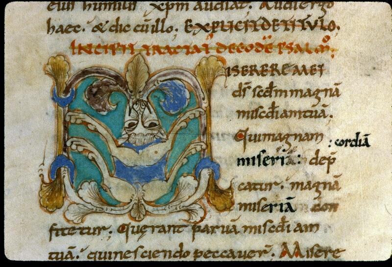 Angers, Bibl. mun., ms. 0169, f. 218v