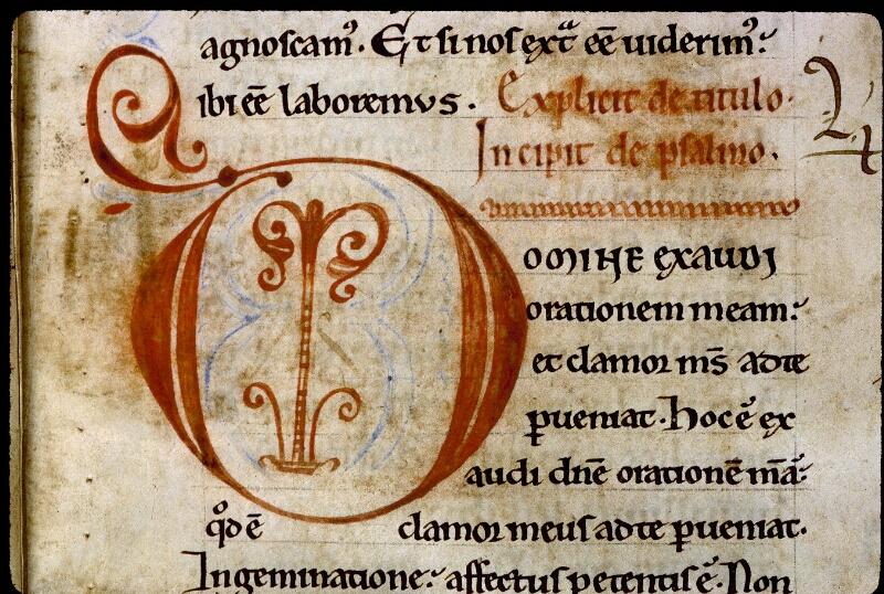 Angers, Bibl. mun., ms. 0172, f. 002