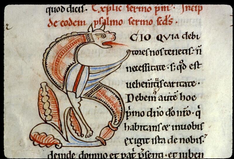 Angers, Bibl. mun., ms. 0172, f. 027v