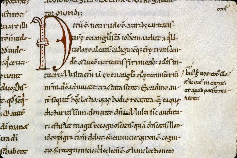 Angers, Bibl. mun., ms. 0177, f. 059