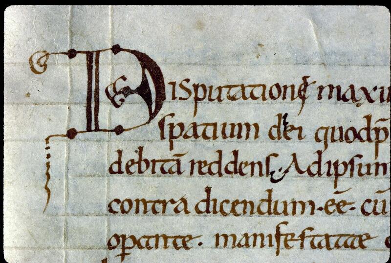 Angers, Bibl. mun., ms. 0179, f. 075