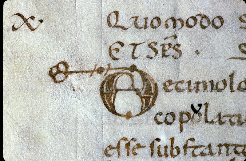 Angers, Bibl. mun., ms. 0179, f. 079v