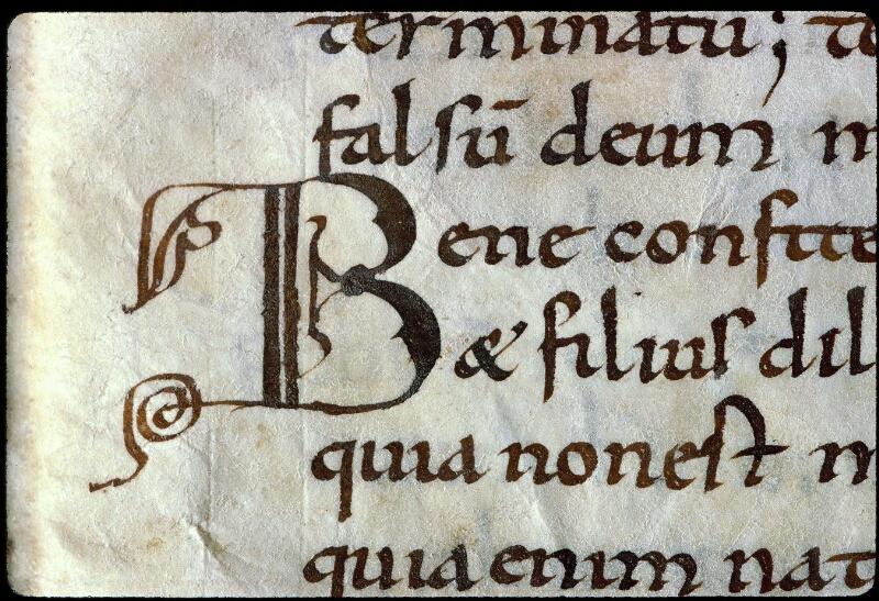 Angers, Bibl. mun., ms. 0179, f. 112