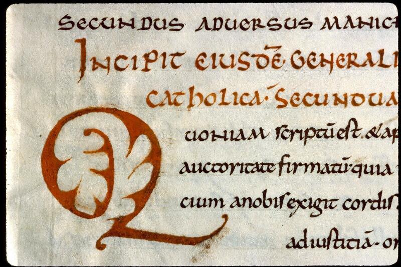 Angers, Bibl. mun., ms. 0180, f. 047