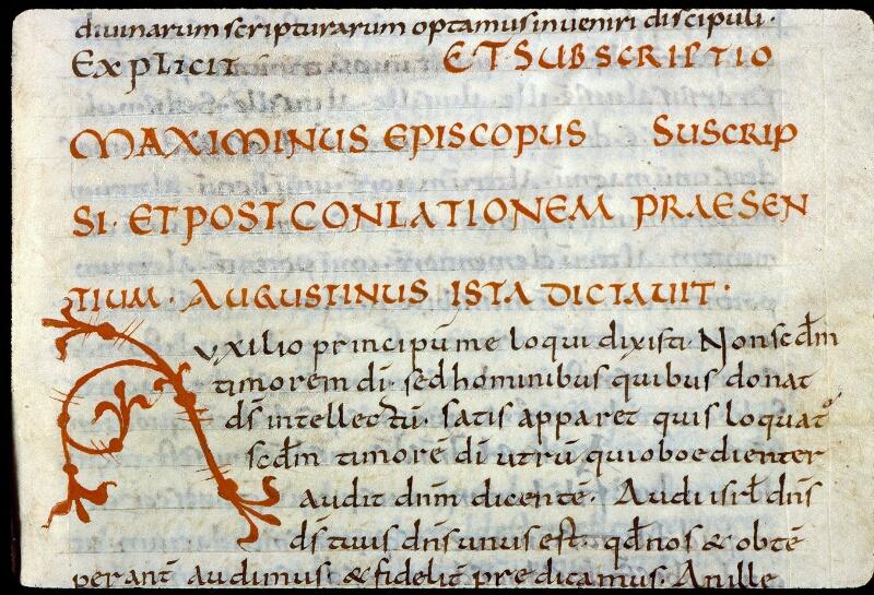Angers, Bibl. mun., ms. 0180, f. 094
