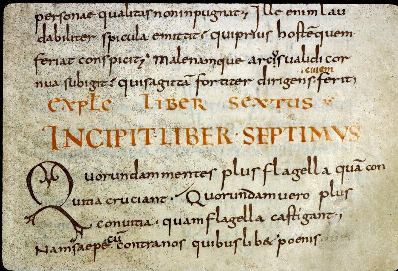 Angers, Bibl. mun., ms. 0182, f. 004v