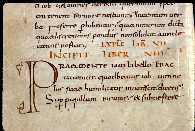 Angers, Bibl. mun., ms. 0182, f. 082v