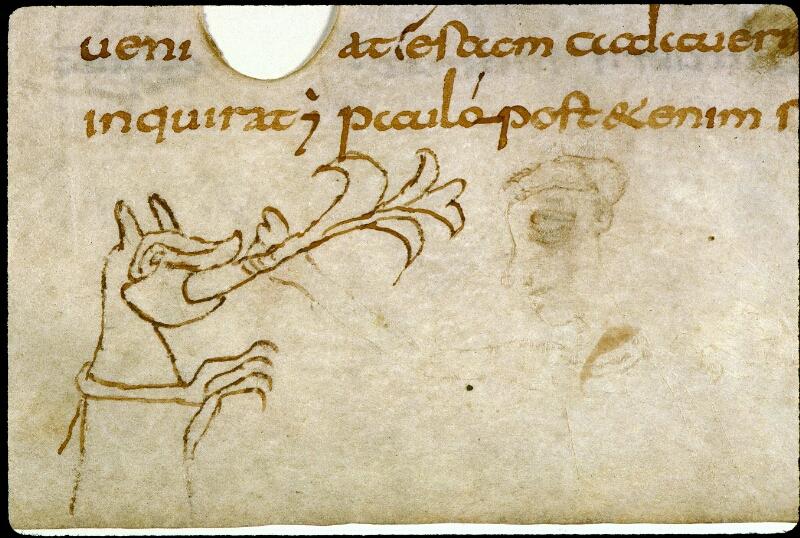 Angers, Bibl. mun., ms. 0182, f. 178v